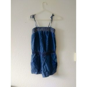 🆕Romper! With tags!